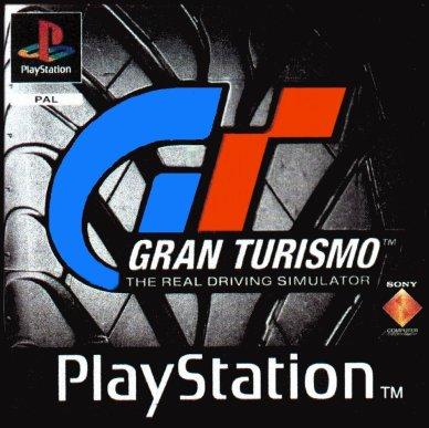 52279-Gran_Turismo_(E)_(EDC)-8
