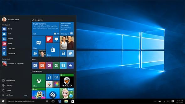 en-INTL-L-Windows-10-Home-KW9-00265-RM1-mnco
