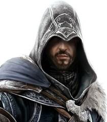 ezio-auditore-da-firenze-assassins-creed-revelations-66.1