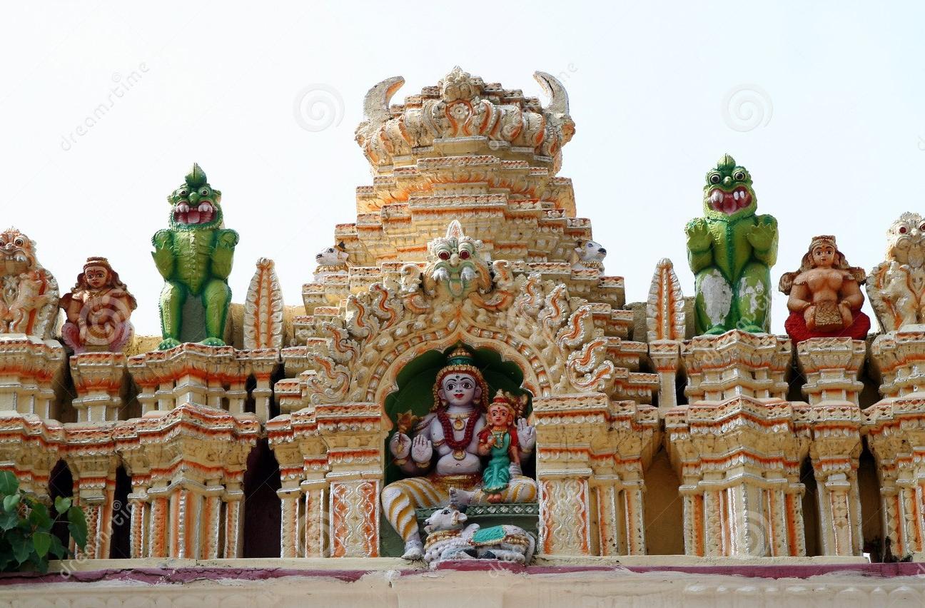 indian-temple-2132403.jpg