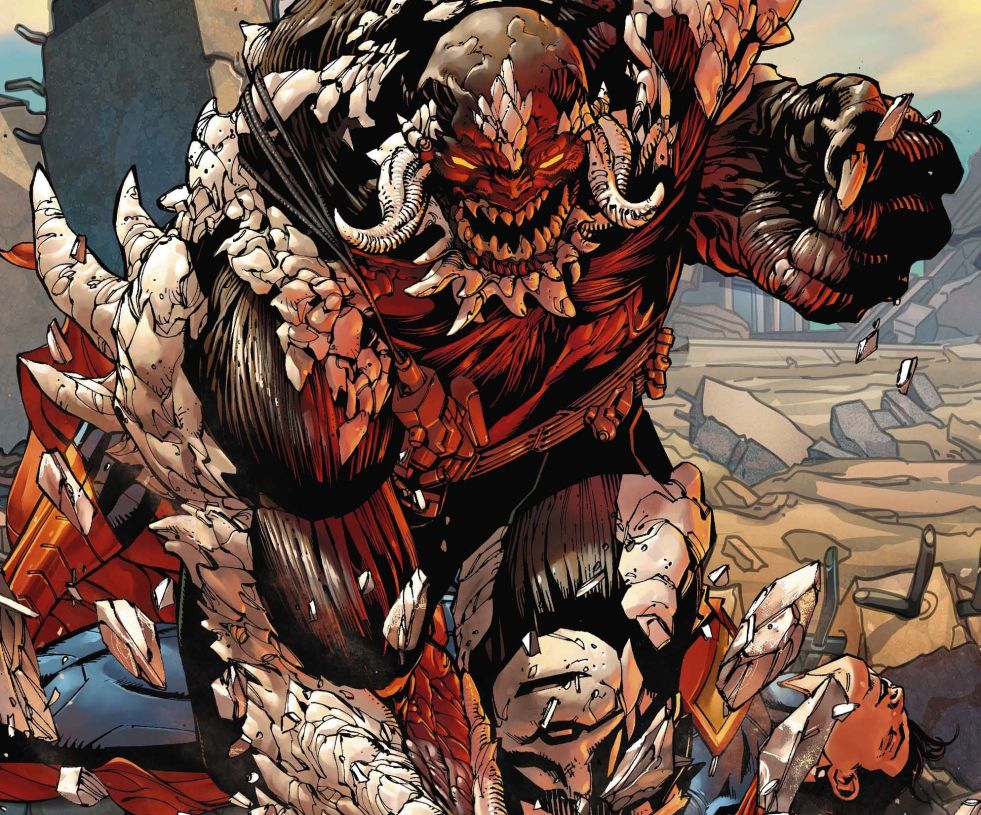 is-doomsday-in-batman-vs-superman-0909-2