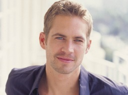 Paul-Walker-Wallpaper-paul-walker-25716960-1024-768