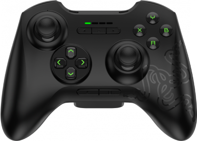 pearlyn_controller_top_2__store_gallery.png
