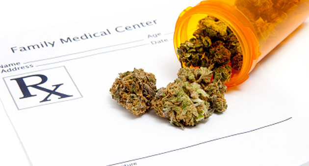 TMedical-Cannabis-Marijuana