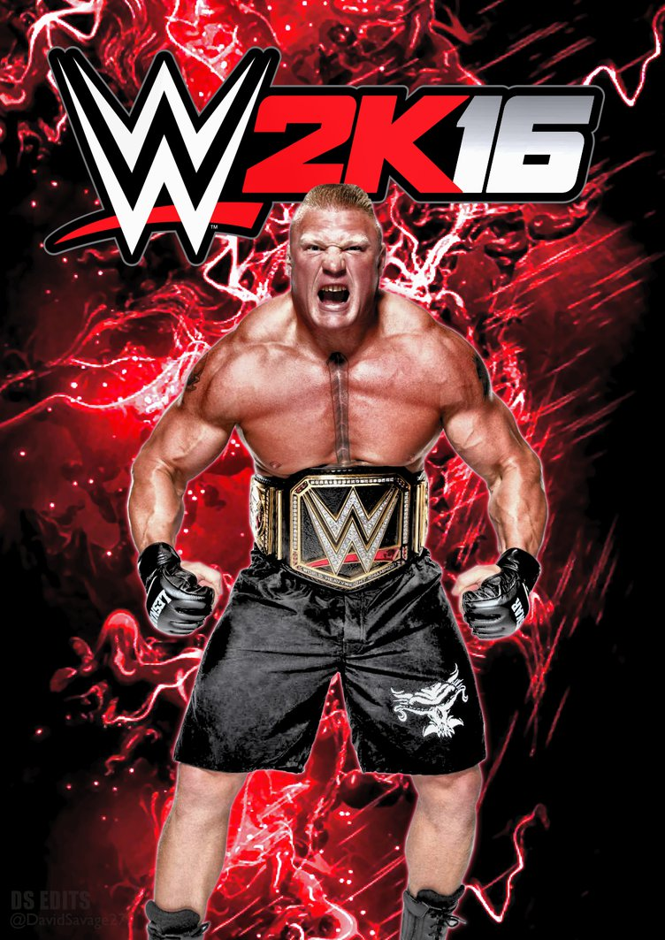 wwe_2k16_fan_made_cover_poster_by_ultimate_savage-d8tvl8r.jpg