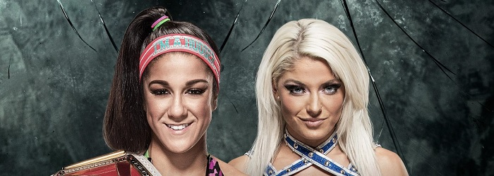 Bayley_vs_Alexa_Bliss_Cropped_zpsvjattsyp.jpg
