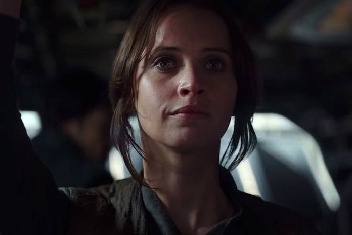 felicity-jones-talks-jyn-erso-in-rogue-one