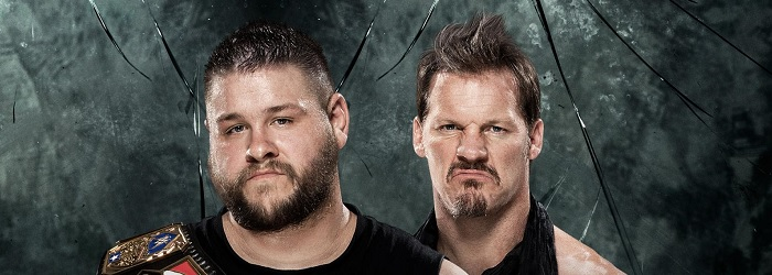 Kevin_Owens_vs_Chris_Jericho_Cropped_zpsx1zmm6ub