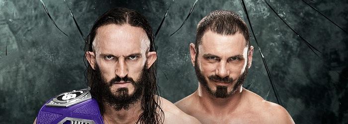 Neville_vs_Austin_Aries_Cropped_zpswbt87cyt.jpg