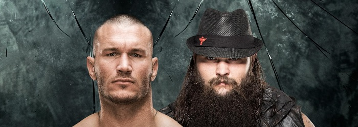 Randy_Orton_vs_Bray_Wyatt_Cropped_zpsm1k0xrss