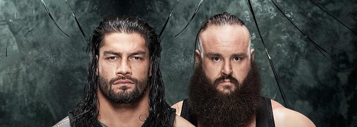 Roman_Reigns_vs_Braun_Strowman_Cropped_zpsbydjccbc