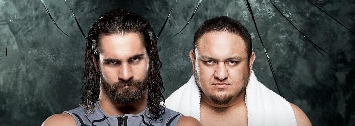 Seth_Rollins_vs_Samoa_Joe_Cropped_zpsdgl2hljk