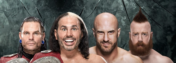 The_Hardy_Boyz_vs_Sheamus_and_Cesaro_Cropped_zpsoswiniio.jpg